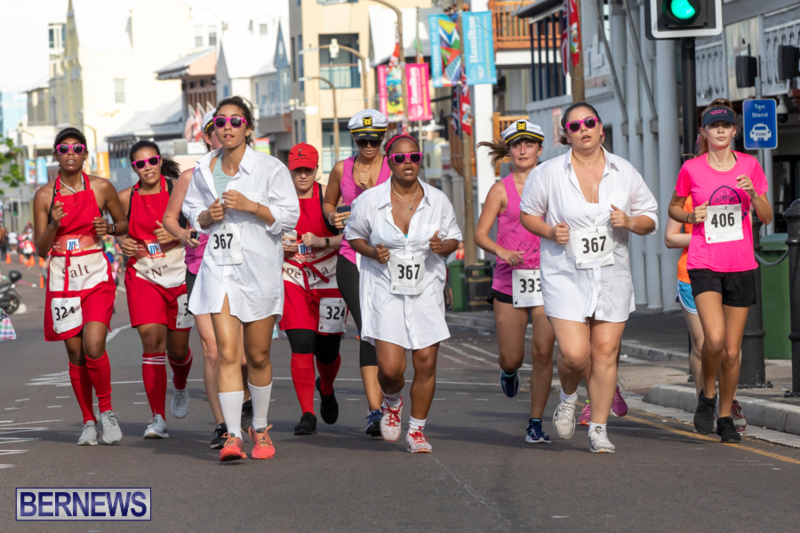 You-Go-Girl-Relay-Race-Bermuda-June-9-2019-5842