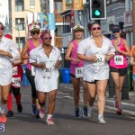 You Go Girl Relay Race Bermuda, June 9 2019-5845