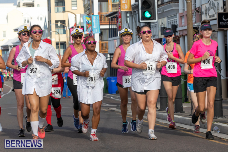 You-Go-Girl-Relay-Race-Bermuda-June-9-2019-5845
