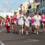 You Go Girl Relay Race Bermuda, June 9 2019-5847