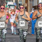 You Go Girl Relay Race Bermuda, June 9 2019-5852