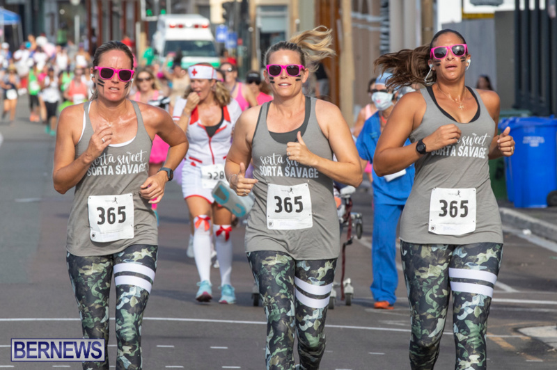You-Go-Girl-Relay-Race-Bermuda-June-9-2019-5852