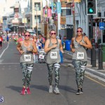 You Go Girl Relay Race Bermuda, June 9 2019-5855