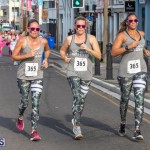 You Go Girl Relay Race Bermuda, June 9 2019-5858