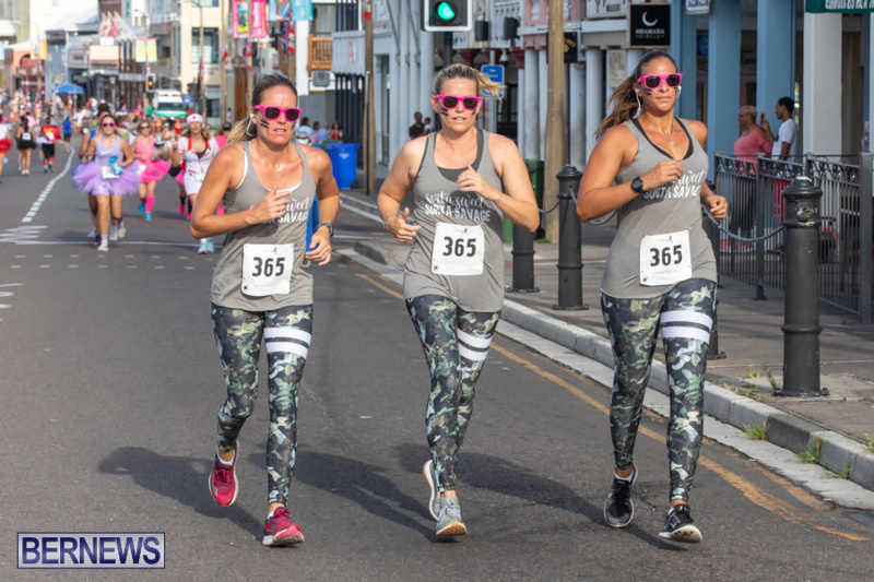 You-Go-Girl-Relay-Race-Bermuda-June-9-2019-5858