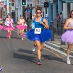 You Go Girl Relay Race Bermuda, June 9 2019-5869