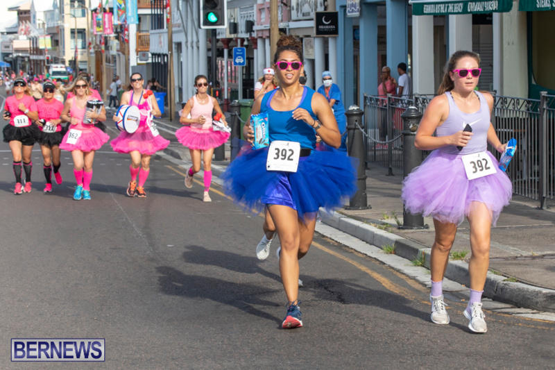 You-Go-Girl-Relay-Race-Bermuda-June-9-2019-5869