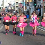 You Go Girl Relay Race Bermuda, June 9 2019-5871