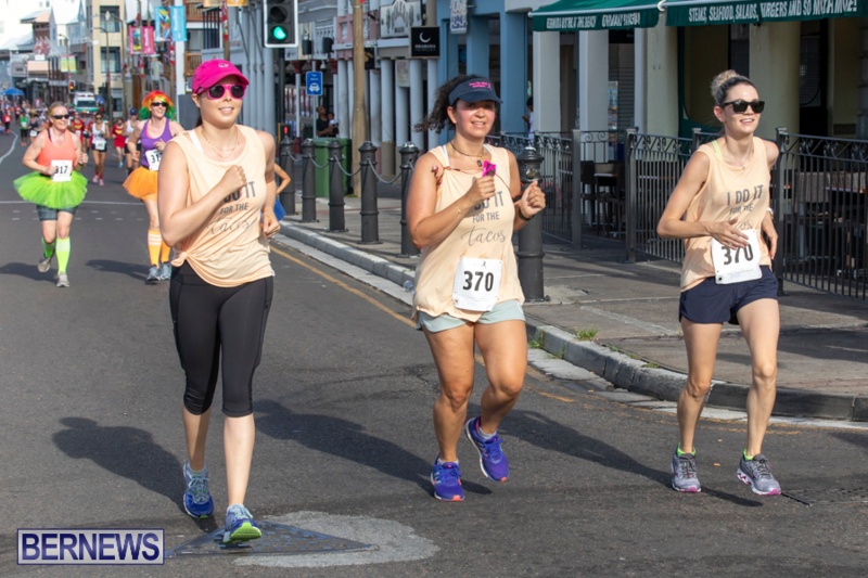 You-Go-Girl-Relay-Race-Bermuda-June-9-2019-5891