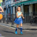 You Go Girl Relay Race Bermuda, June 9 2019-5895