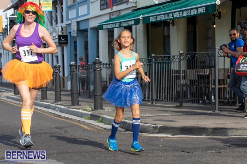 You-Go-Girl-Relay-Race-Bermuda-June-9-2019-5895