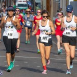You Go Girl Relay Race Bermuda, June 9 2019-5896