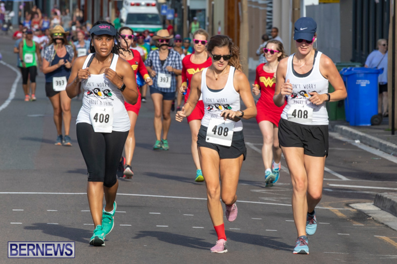 You-Go-Girl-Relay-Race-Bermuda-June-9-2019-5896