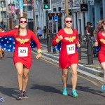You Go Girl Relay Race Bermuda, June 9 2019-5905