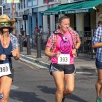 You Go Girl Relay Race Bermuda, June 9 2019-5913