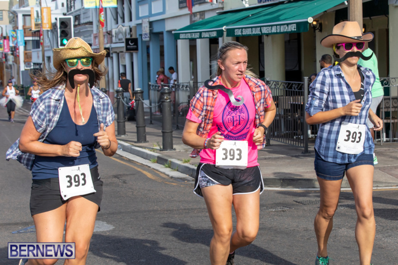 You-Go-Girl-Relay-Race-Bermuda-June-9-2019-5913