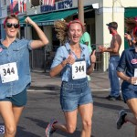 You Go Girl Relay Race Bermuda, June 9 2019-5922