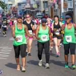 You Go Girl Relay Race Bermuda, June 9 2019-5924