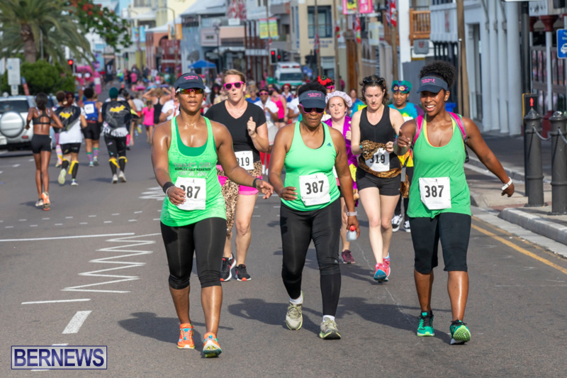 You-Go-Girl-Relay-Race-Bermuda-June-9-2019-5924