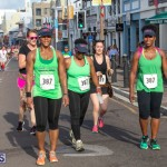 You Go Girl Relay Race Bermuda, June 9 2019-5927