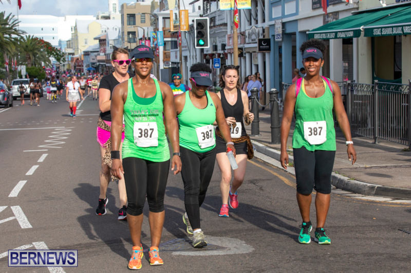 You-Go-Girl-Relay-Race-Bermuda-June-9-2019-5927