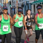 You Go Girl Relay Race Bermuda, June 9 2019-5928