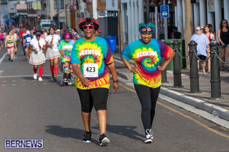 You-Go-Girl-Relay-Race-Bermuda-June-9-2019-5931