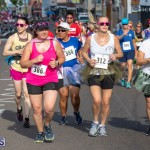 You Go Girl Relay Race Bermuda, June 9 2019-5938