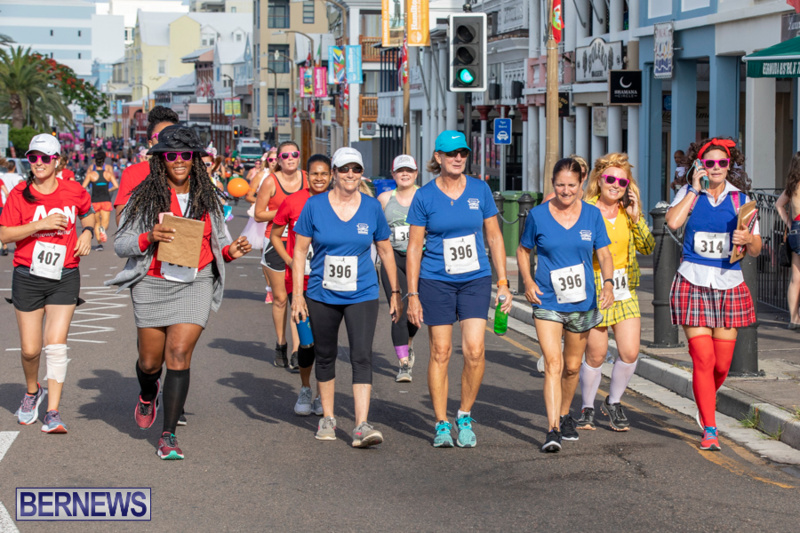 You-Go-Girl-Relay-Race-Bermuda-June-9-2019-5940