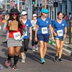 You Go Girl Relay Race Bermuda, June 9 2019-5942