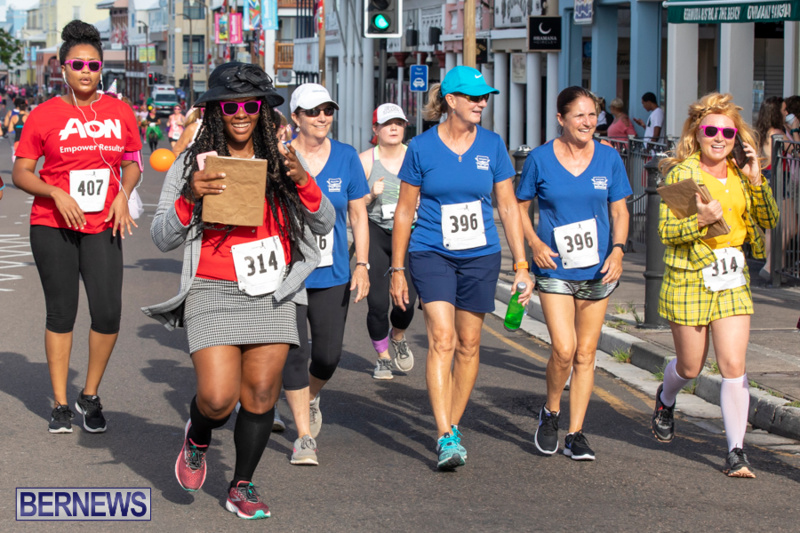 You-Go-Girl-Relay-Race-Bermuda-June-9-2019-5942