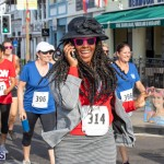 You Go Girl Relay Race Bermuda, June 9 2019-5945