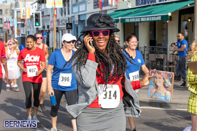 You-Go-Girl-Relay-Race-Bermuda-June-9-2019-5945