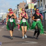 You Go Girl Relay Race Bermuda, June 9 2019-5949