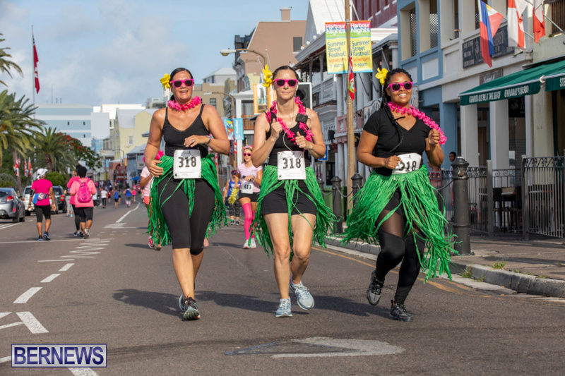 You-Go-Girl-Relay-Race-Bermuda-June-9-2019-5949