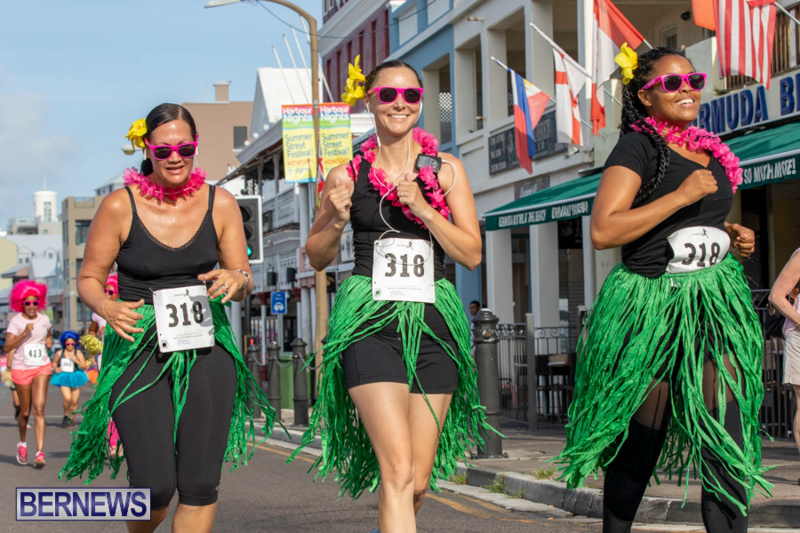 You-Go-Girl-Relay-Race-Bermuda-June-9-2019-5951