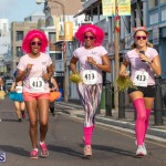You Go Girl Relay Race Bermuda, June 9 2019-5954