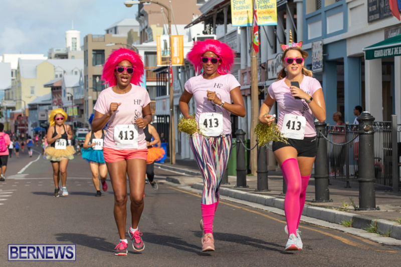 You-Go-Girl-Relay-Race-Bermuda-June-9-2019-5954