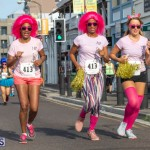 You Go Girl Relay Race Bermuda, June 9 2019-5955