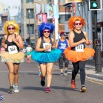 You Go Girl Relay Race Bermuda, June 9 2019-5956