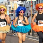 You Go Girl Relay Race Bermuda, June 9 2019-5960