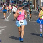 You Go Girl Relay Race Bermuda, June 9 2019-5961