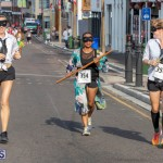 You Go Girl Relay Race Bermuda, June 9 2019-5962