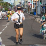 You Go Girl Relay Race Bermuda, June 9 2019-5963