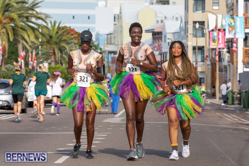 You-Go-Girl-Relay-Race-Bermuda-June-9-2019-5969
