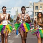 You Go Girl Relay Race Bermuda, June 9 2019-5971