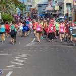 You Go Girl Relay Race Bermuda, June 9 2019-5974