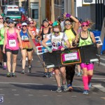 You Go Girl Relay Race Bermuda, June 9 2019-5975