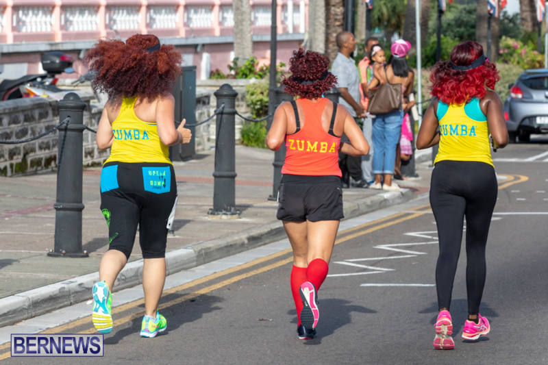 You-Go-Girl-Relay-Race-Bermuda-June-9-2019-5977