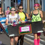 You Go Girl Relay Race Bermuda, June 9 2019-5978